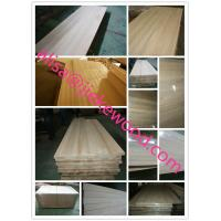 Wholesale Worktops, Breakfront Worktops, Island Units, Upstands, Upstands from china suppliers