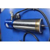 Wholesale 850W High Frequency High Speed Air Spindle 60000 Rpm Spindles from china suppliers