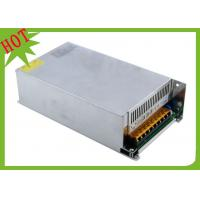 Wholesale 12V AC/DC Power Supply LED Display from china suppliers