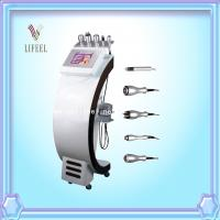 Wholesale Oxygen Jet Skin Care dermabrasion water oxygen beauty machine for sale from china suppliers