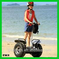 Wholesale 2014 two wheels self balancing scooter electric, CE approved from china suppliers