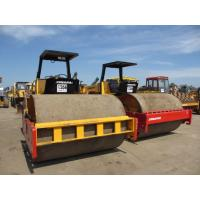 Wholesale 2002 BOMAG BW24R four tires roller Botswana Senegal Swaziland Guinea Bissau from china suppliers