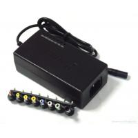 Wholesale 20V 4.5A 90W AC universal laptop adapter for IBM ThinkPad T60, Lenovo from china suppliers