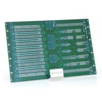 Wholesale 8 layers HASL TG LED FR4 SMT printed ipc PCB circuits board for electronic from china suppliers