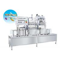 Wholesale filling & Sealing Machine from china suppliers