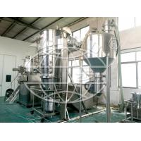 Changzhou Yibu Drying Equipment Co., Ltd
