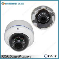 Wholesale H.264 Infrared Night Vision Network Camera IP from china suppliers
