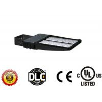 Wholesale 200W Power Garden Path Lamp , parking lot led lights 1000W HPS MH Replacement from china suppliers