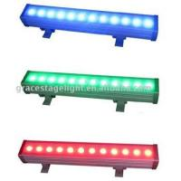 Wholesale LED wall washer GL-055 from china suppliers