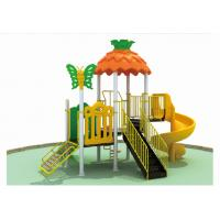 Wholesale exercise play Equipment from china suppliers