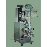 Wholesale lntelligent Automatic Packaging Molasses Tobacco Machine for Sticky Products from china suppliers