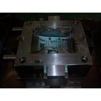 Wholesale DME / HASCO Tooling Plastic Injection Molding , Multi Cavity Hot Runner Mold from china suppliers