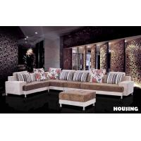 Wholesale Other Popular Building Materials Modern fashion Sofa from china suppliers