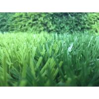 Wholesale Wear Resistant Football Artificial Grass For Soccer Field / Artificial Soccer Turf from china suppliers
