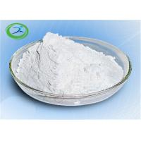 Wholesale Healthy Proviron Mesterolone Testosterone Anabolic Steroid Anti Estrogen Steroid Powder 1424-00-6 from china suppliers