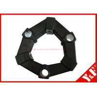 Wholesale 30AS Coupling of Excavator Coupling for Kobelco SK60 coupling from china suppliers
