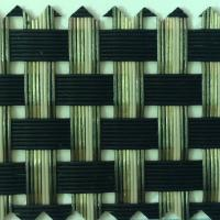 Wholesale High Tensile Strength mesh fabric for garden furniture chair table bed from china suppliers