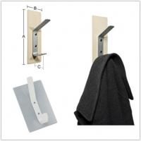 Wholesale Magnetic Clothes Hook from china suppliers