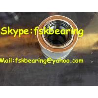 Wholesale CE Cetificated F 300001R FAG Truck Hub Bearing ABEC-5 ABEC-7 from china suppliers