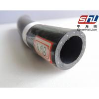 Wholesale Weather-resistant Flexible Rubber Hose With High Performance , ID 19mm from china suppliers