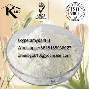 Quality CAS 2363-59-9 Boldenone Steroids Hormore Powder Boldenone Acetate for Men Sex Enhancement for sale