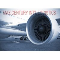 Wholesale Global Logistics Services European Cargo Services China To Belgrade Serbia from china suppliers