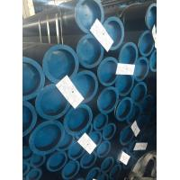 Quality Pipe-Line Seamless Steel Pipe for sale