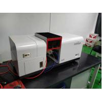 Buy cheap 1.0nm Unmanned Aas Atomic Absorption Spectroscopy from wholesalers