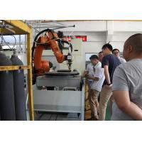 Wholesale High Power Semiconductor Laser Cladding Equipment Processing System from china suppliers