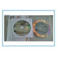Wholesale Win Server 2008 R2 Enterprise OEM 25 CLT 1PK DSP OEI DVD 1-8CPU Activation from china suppliers