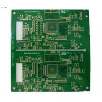 Wholesale 4 Layer FR4 PCB Printed Circuit Board Design Service from china suppliers