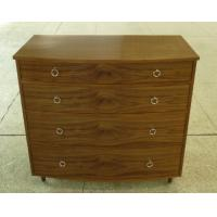 Wholesale 4-drawer wooden dresser/ chest,M/F combo ,console,hospitality casegoods DR-79 from china suppliers