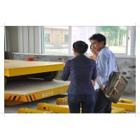 Xinxiang New Leader Machinery Manufacturing Co., Ltd