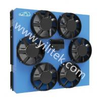 Quality Hot Sale Oil Saving Auto Temperature Control System  for City Bus with best price for sale