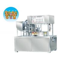 Wholesale packaging machine from china suppliers