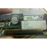 Wholesale TEAC FD-235F 100-U5  Floppy Drive, From Ruanqu.NET from china suppliers