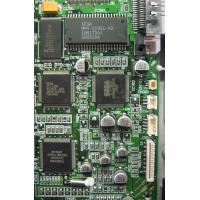 Wholesale Double Sided Quick Turn PCB Electronic Board Assembly Accept TSOP TSSOP from china suppliers