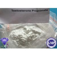 Wholesale Injectable Anabolic Steroids Testosterone from china suppliers