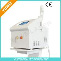 Wholesale 1000w Mini Size Hhome Ipl Hair Removal Portable Spot Size 8 * 40mm from china suppliers