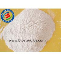 Wholesale Natural Sex Enhancement Drugs Yohimbine HCL Powder For Increase Male Ability from china suppliers