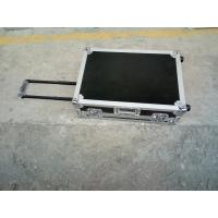 Wholesale Customized Aluminium Tool Case , aluminum storage case for audio , light equipment from china suppliers