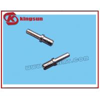 Wholesale Juki feeder X-AXIS POSITIONIG PIN B SMT spare parts  (E1002706000) from china suppliers