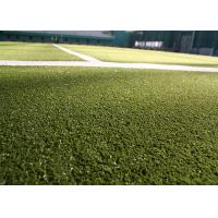 Wholesale Curly Sport Flooring Hockey Coloured Artificial Turf Fake Carpet Grass from china suppliers