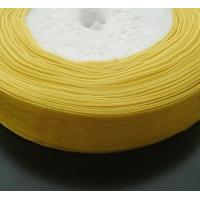 Wholesale gold ribbon from china suppliers