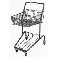 Wholesale Basket Trolley (MJYI-BT06) from china suppliers
