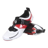 Wholesale Triathlon Road Racing Bicycle Shoes Breathable Fast Dry Olympic Use from china suppliers