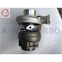 Buy cheap HX40 Turbocharger P/N 4043400/4043402 (3789716) OEM 4955896 For 2005- Cummins Truck With ISLE Engine from wholesalers