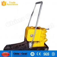 Wholesale High Quality 150KN/15T Hydraulic Track Lifting and Lining Tool!!! from china suppliers