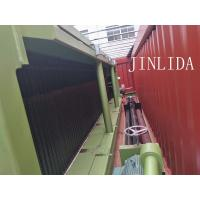 Wholesale PVC Edge Banding Machine from china suppliers
