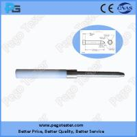 Wholesale UL507 PA135A UL Rigid Finger Probe with 12.7mm Diameter Probe from china suppliers